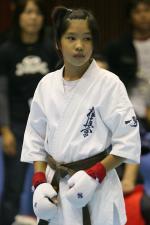 20081125-kyokushin-043.jpg