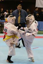20081125-kyokushin-044.jpg
