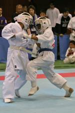 20081125-kyokushin-045.jpg