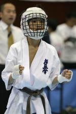 20081125-kyokushin-046.jpg
