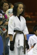 20081125-kyokushin-047.jpg