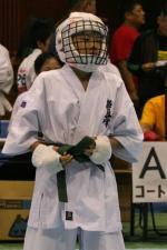 20081125-kyokushin-048.jpg