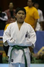 20081125-kyokushin-049.jpg
