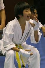 20081125-kyokushin-050.jpg