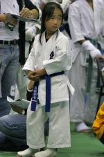 20081125-kyokushin-051.jpg