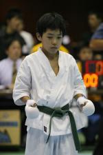 20081125-kyokushin-052.jpg