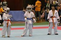 20081125-kyokushin-053.jpg