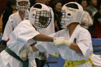 20081125-kyokushin-054.jpg