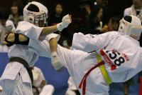 20081125-kyokushin-055.jpg