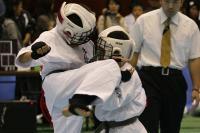 20081125-kyokushin-056.jpg