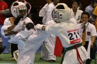 20081125-kyokushin-057.jpg