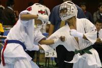 20081125-kyokushin-058.jpg