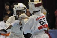 20081125-kyokushin-059.jpg