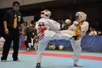 20081125-kyokushin-060.jpg