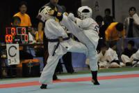 20081125-kyokushin-061.jpg