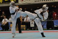 20081125-kyokushin-062.jpg
