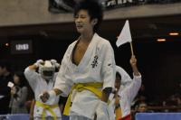 20081125-kyokushin-064.jpg