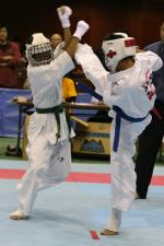 20081125-kyokushin-065.jpg