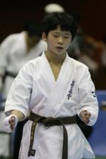 20081125-kyokushin-066.jpg