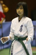 20081125-kyokushin-067.jpg