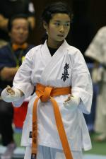 20081125-kyokushin-068.jpg