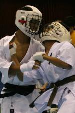20081125-kyokushin-069.jpg