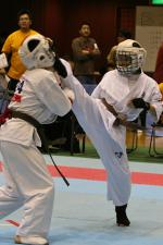 20081125-kyokushin-070.jpg
