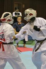 20081125-kyokushin-071.jpg