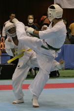 20081125-kyokushin-072.jpg