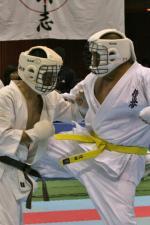 20081125-kyokushin-073.jpg