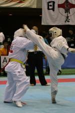 20081125-kyokushin-074.jpg