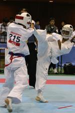 20081125-kyokushin-076.jpg