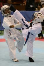 20081125-kyokushin-078.jpg