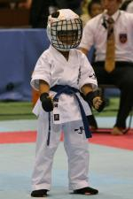 20081125-kyokushin-079.jpg