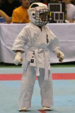 20081125-kyokushin-080.jpg