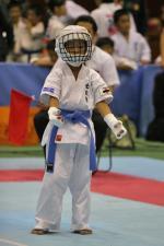 20081125-kyokushin-081.jpg