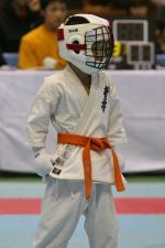 20081125-kyokushin-082.jpg