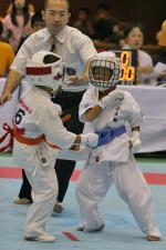 20081125-kyokushin-083.jpg