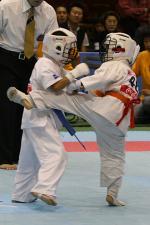20081125-kyokushin-084.jpg