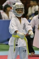 20081125-kyokushin-085.jpg