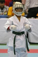 20081125-kyokushin-086.jpg