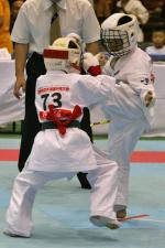 20081125-kyokushin-087.jpg