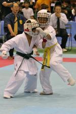 20081125-kyokushin-088.jpg