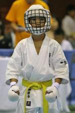 20081125-kyokushin-089.jpg