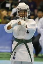 20081125-kyokushin-090.jpg