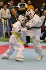 20081125-kyokushin-091.jpg
