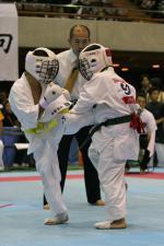 20081125-kyokushin-092.jpg