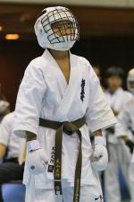 20081125-kyokushin-093.jpg