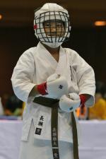 20081125-kyokushin-094.jpg