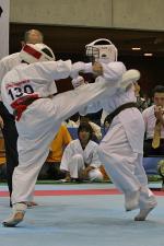 20081125-kyokushin-095.jpg